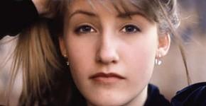 lila mccann age