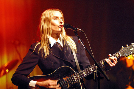 aimee mann save me