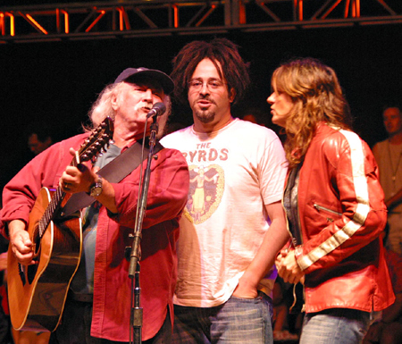 counting crows david crosby indigo girls pollstar. Black Bedroom Furniture Sets. Home Design Ideas