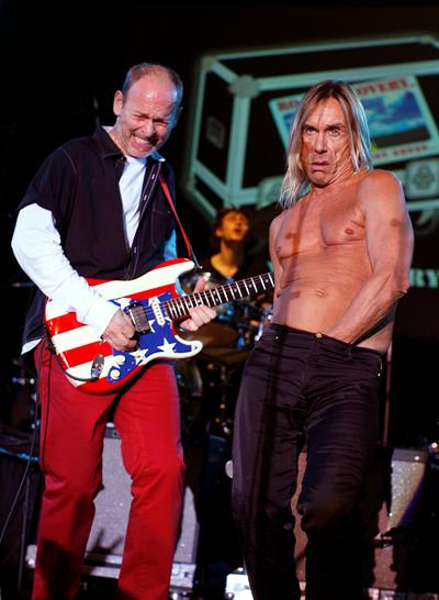 how to play runaround sue on guitar