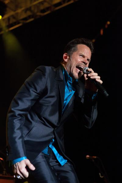 Gary Allan Tour Dates and Concert Tickets | Eventful