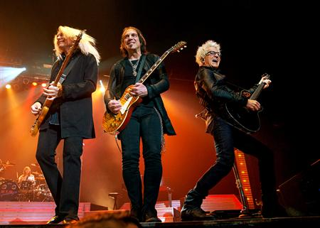reo speedwagon 2014 concert dates Where to get reo speedwagon tickets - concerts at the time when you imagine that reo speedwagon concert ticketss are sold out, you just check dates on this website and search for tickets considering for events that take place in concord, charlotte and raleigh or any place around the country.