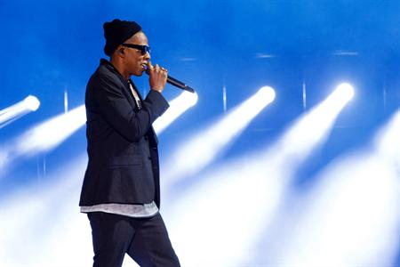 Jay-Z Cancels Lincoln Show Citing Technical Issues | Pollstar