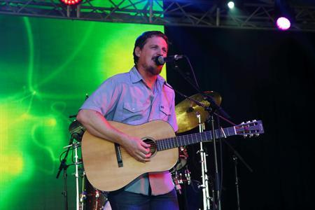 Sturgill Simpson Official Website. Tour Dates, Videos, Music, News ...