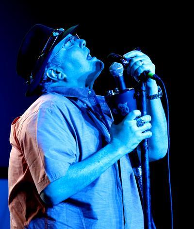Blues Traveler Setlist  St Louis
